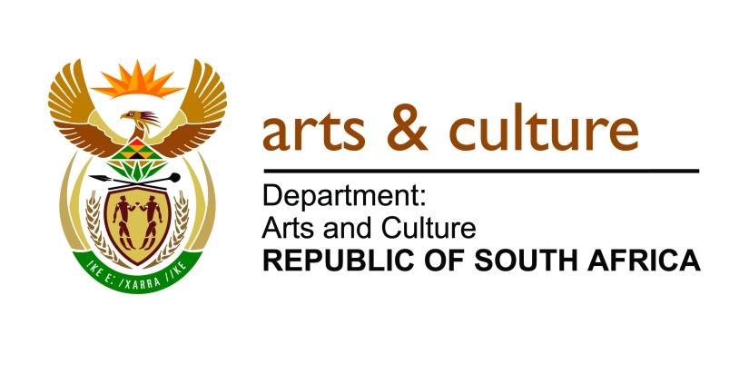 Arts and Culture logo high res